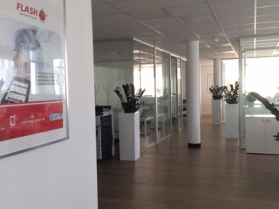 06 - company_offices - Metz 1