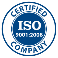 07 - company_quality - ISO