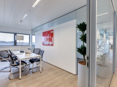 Company_offices - Contern HQ2