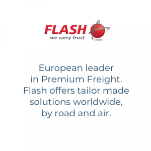 Flash Europe International
