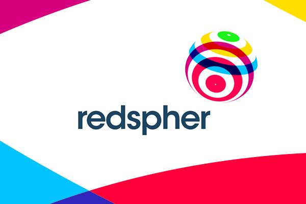 Redspher