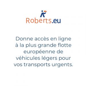 Roberts.eu