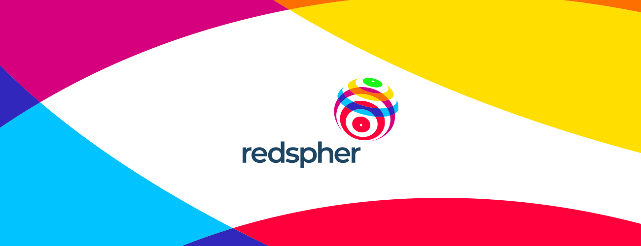 Redspher