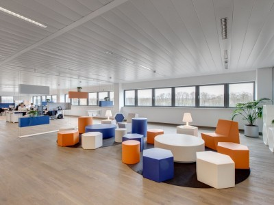 Company_offices - Contern