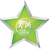 LeanandGreen_Star