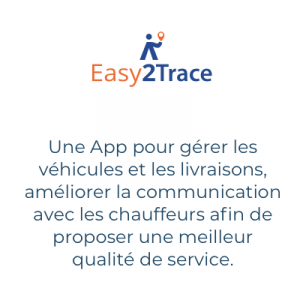 Easy2Trace