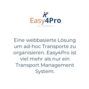 Easy4Pro Redspher