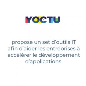 Yoctu