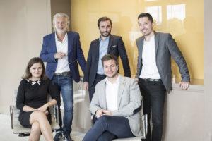 Digital Startups