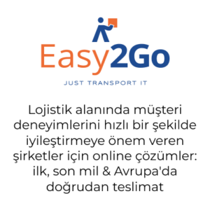 Easy2Go description Turkish