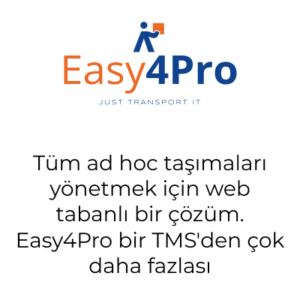 Easy4Pro description Turkish