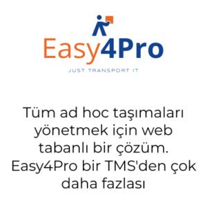 Easy4Pro description Turkish