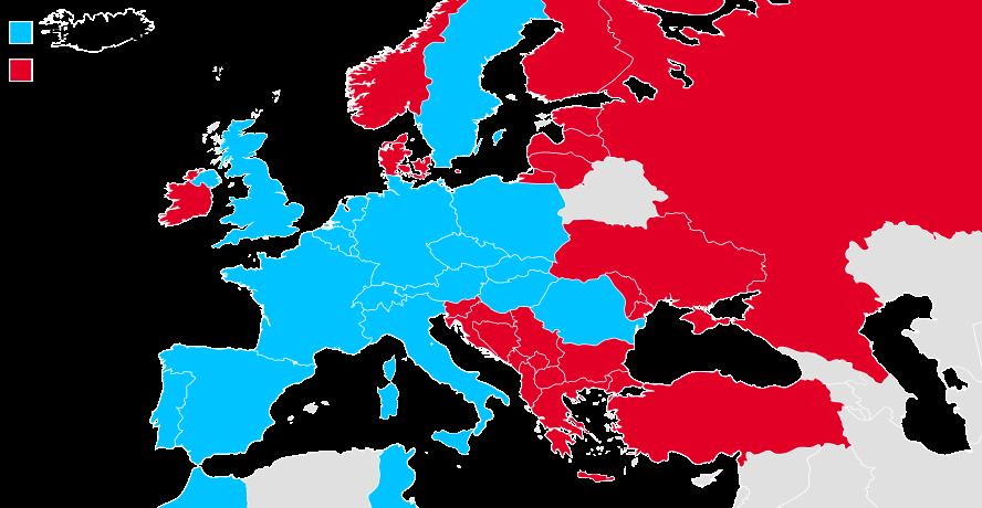 flash franchisee map