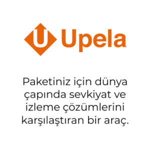 Upela description Turkish