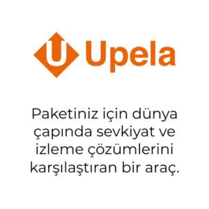 Upela description Turkish