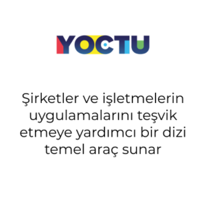 Yoctu description Turkish